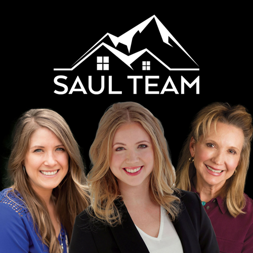 Saul Team  a Louisville Office Real Estate Agent